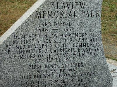 seaview1
